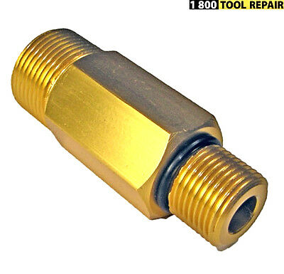Replacement Homelite Pressure Washer Outlet Tube 308862003