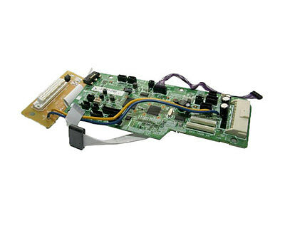 RM1-4098-000CN DC Controller PCA Assembly  for HP LaserJet 5200