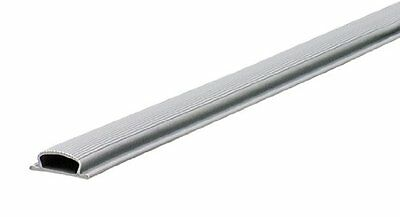 M-D Building Products 5520 36-Inch Vinyl Replacement Inserts for Door Bottoms, N