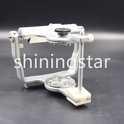 Japanese Dental Denture Articulator  Instruments Adjustable Equipment