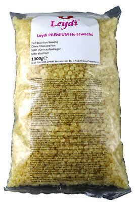 Brazilien Waxing,Brasilianisches Wax,2Kg Heisswachs