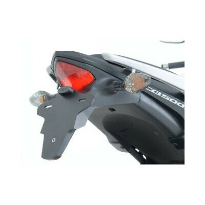 Honda CBR500R 2013 - 2015 R&G Racing Tail Tidy