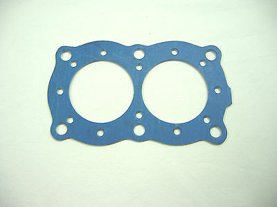 Head Gasket For Johnson Evinrude 1968 - 1980 4 hp   203130