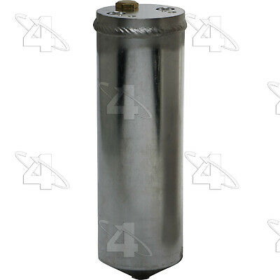 Factory Air by 4 Seasons Aluminum Filter Drier w// Pad Mount 83131