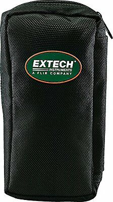 Extech 409996 Medium Carrying Case, New, Free Shipping