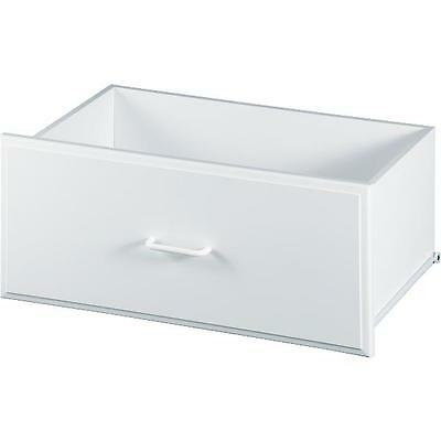 Easy Track - Stow Co Rd2512 Easy Track Drawer