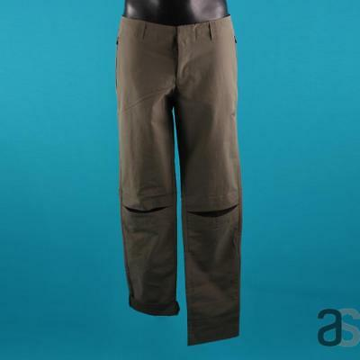 The North Face T-Chino Pant Pantalons Randonnée Homme Tocd5W9Zg