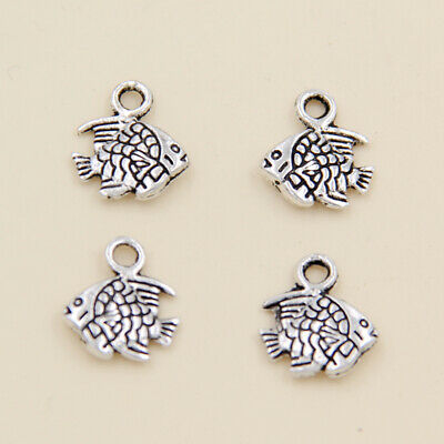 Wholesale 30//70Pcs Tibetan Silver(Lead-Free)Bag Charms Pendants 17x12mm