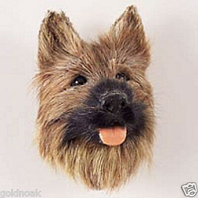 *(1)GERMAN SHEPARD  DOG MAGNET! Very realistic collectible fur Magnets.