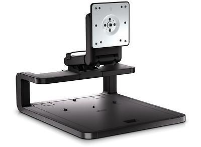 HP Adjustable Display Stand For HP Business Notebook Laptop & LCD LED Monitor
