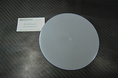 1 kg Gel coat polyester iso de finition Gris RAL 7000 + catalyseur et 1 pipette