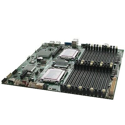 HP Systemboard DL165 G7 683939-001 592875-003