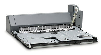 HP Q7549A/ Q7549-67901 Duplex for LJ 5200 / M5035 series printers.