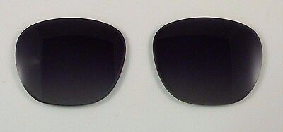63fbf21a7d New Authentic Sunglass Replacement Lenses PAUL SMITH Rockley Gray 51mm