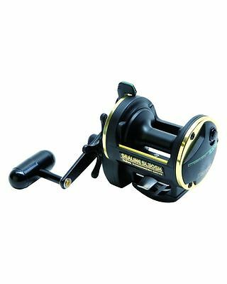 Daiwa Sealine Slosh Multiplier Reel All Sizes