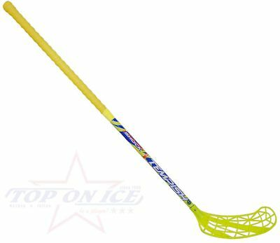 Floorball Schläger Tempish Shock Unihockey 100cm