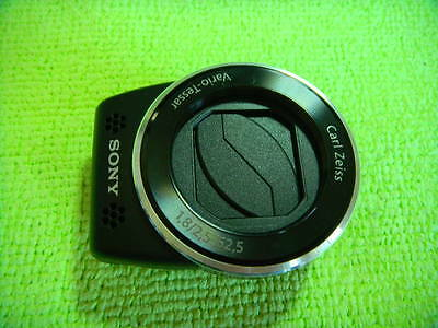 Genuine Sony Hdr-Cx110 Front Case Parts For Repair