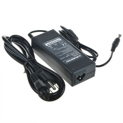 """AC Adapter For Westinghouse UW40TA2W UW40T8LW 40"""" LED HDTV Power Supply Charger"""