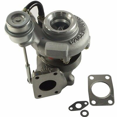 For Saab 9-3 2.0L B205E B235E GT17 GT1752 GT1752S Turbo Turbocharger 5955703 rpw