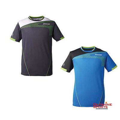 Donic T-Shirt Cosmo Professional Table Tennis Shirts