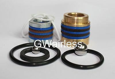 Aftermarket Packing Kit 248212, for Graco Paint Sprayer Ultra II 695/795.