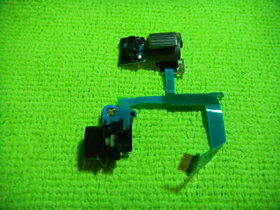 Genuine Sony Hdr-Pj810 Shutter Zoom Board Parts For Repair