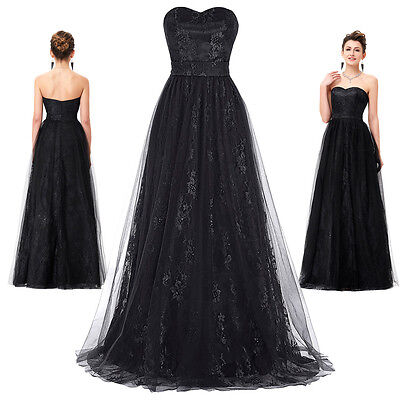 masquerade ball dresses