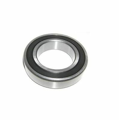 MR 18307 2RS (18X30X7mm)  BIKE BEARING/CUSCINETTO BICI