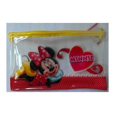 Trousse enfant disney Minnie
