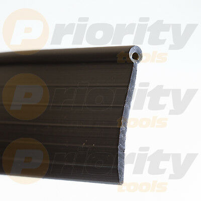 Car Wing Piping Trim #4