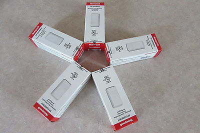 Honeywell ADT 5816 WMWH Wireless Door Window Alarm Lynx Contacts 5 Lot NIB