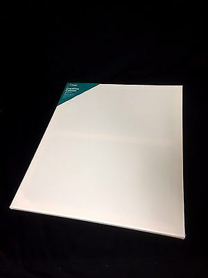 "3 or 4 or 5 or 6 Artist Canvas Blank Canvas 20"" x 24"" (50.8 cm x 60.9cm ) New"