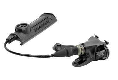 New Surefire Remote Dual Switch Assembly for X-Series Weapon Lights Model # XT07
