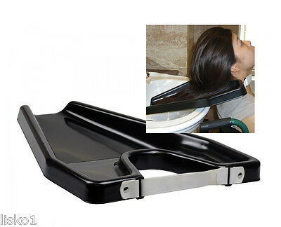 Portable Adjustable Shampoo Tray Fits Any Sink Lightweight