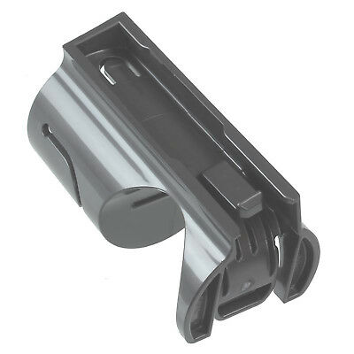 Genuine Dyson DC75 Animal, Extra/Plus UK Vacuum Cleaner Hoover Tool Holder