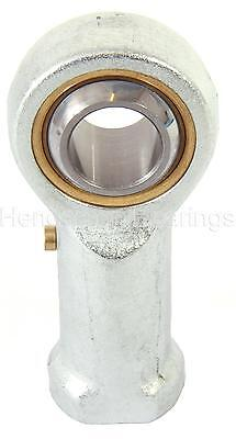 PHS5 5mm Female Rose Joint Rod End Bearing M5 Right Hand RVH