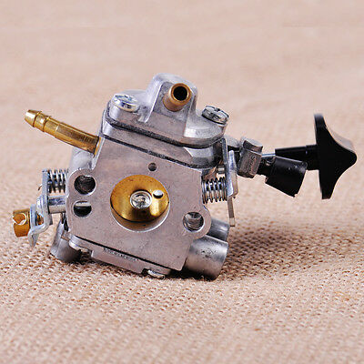 Carburetor for Stihl BR500 BR550 BR600 Backpack Blower C1Q-S183 Carb Engine Part