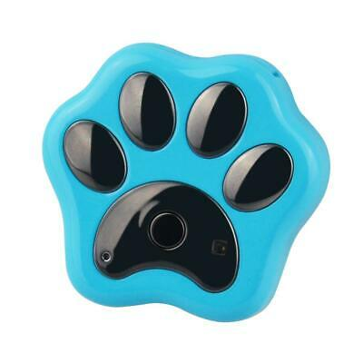 GPS tracker RF-V30 for Pets Waterproof  Voice monitor Low battery alarm,No box