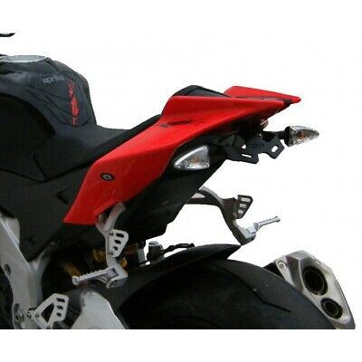 Aprilia RSV4 RF 2015 - Onwards Evotech Performance Tail Tidy