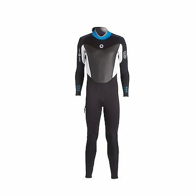 Aqualung Bali Active Men 3mm Overall für Herren