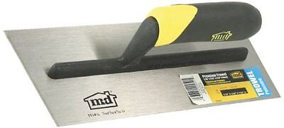 M-D Building Products 20051 1/16-Inch by 1/32-Inch by 1/32-Inch Premium U Notch,