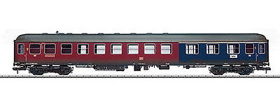 MÄRKLIN 58046 Half dining car Ar4üM DB aged #new original packaging