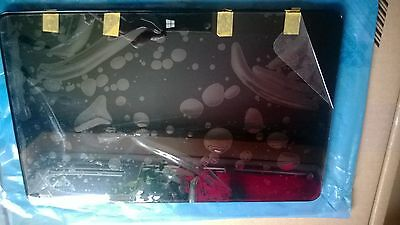Dell Venue 11 Pro (7130/7139) Touch Screen LCD Display + Assembly Frame - New