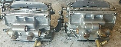 115hp yamaha outboard Carburetors / carby