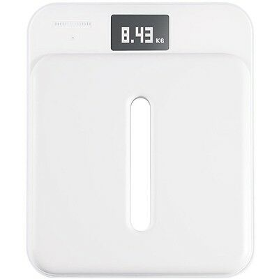Withings Smart Kid Scale With Bluetooth And Memory Function GENUINE NEW