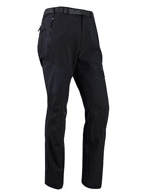 outdoor pants perspire 19 outdoor mountain hiking hunting fishing camping pants