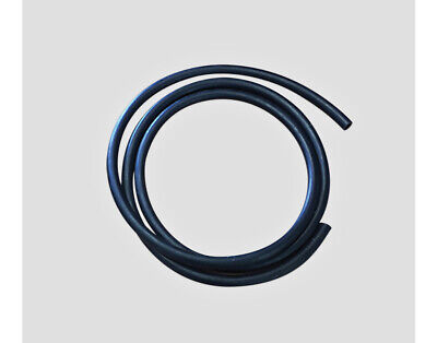 """Oil Resistant Hose PFPOH12 for ProVent (Low Pressure) (1/2""""/12mm) Pro Vent"""