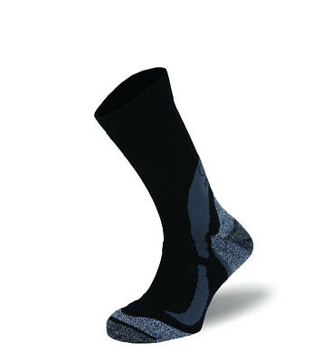 BRBL Kodiak Socks Hiking Trekking Adapt Outdoor Trail Camping Warm MADE IN ITALY