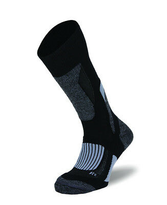 BRBL Grizzly Socks Hiking Trekking Shield Outdoor Trail Camping Warm MADE IN ITA