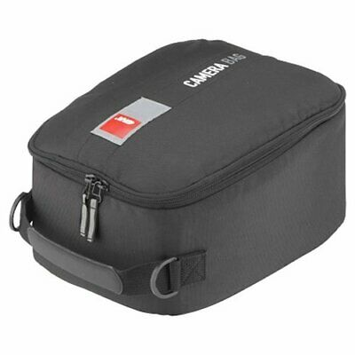 Inner bag Givi T508 Camera with Handle - 6 liters